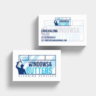 Windows_gutters.png