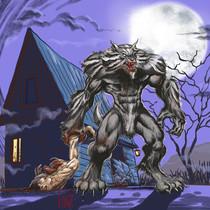 Werewolf_.jpg