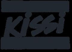 Kissi_Logo_PngArtboard 1_10x.png