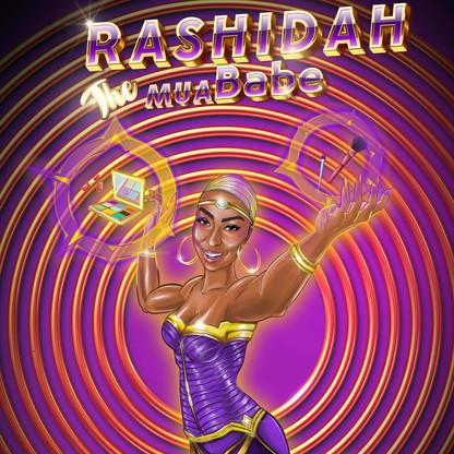 Rashidah_hero_Web.jpg
