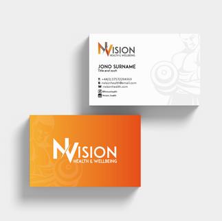 Business_Card_Mockup_2.png