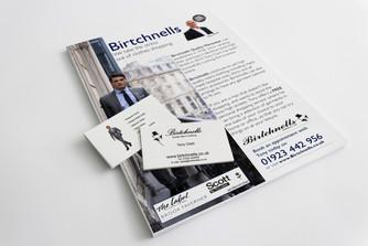 Birtchnells_bs and Flyer.jpg