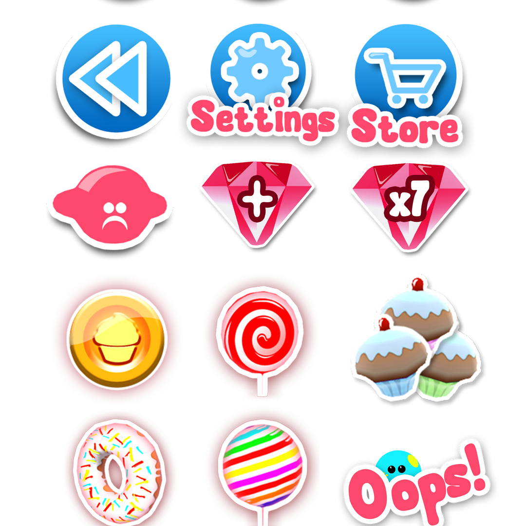 TAsty_tower_Icons.png