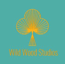 Wild Wood Studios Logo
