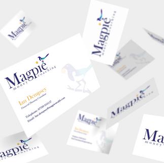 Magpuie_Wealth.png