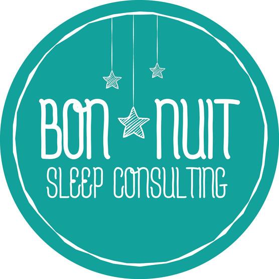 Bon Nuit Logo