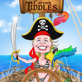 Captain_Tiddles_text.jpg