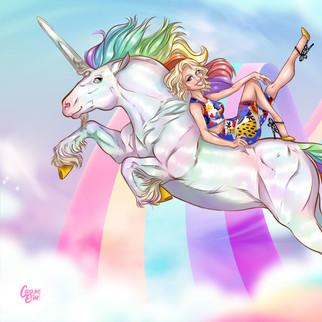 Unicorn_Rider_2021.jpg