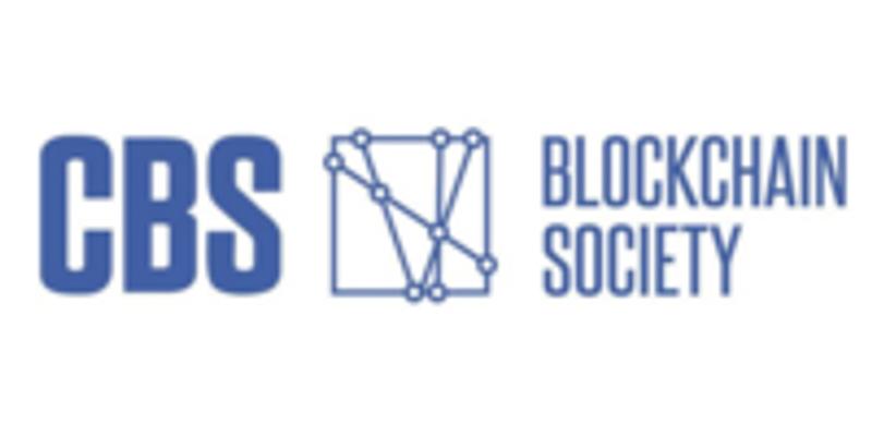 Blockchain in Public Healthcare