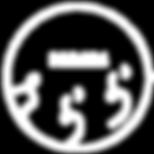 sarara_logo_wh.png