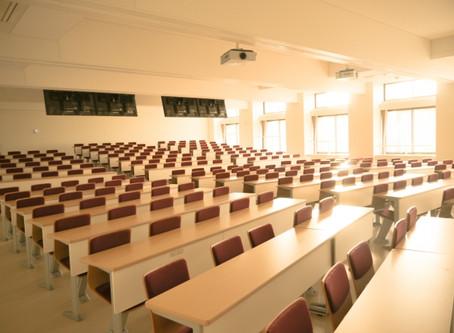 大学入試改革の疑問にお答えします!