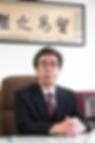 株式会社出島リサーチ&コンサルツ 代表取締役副社長 岡田 裕正
