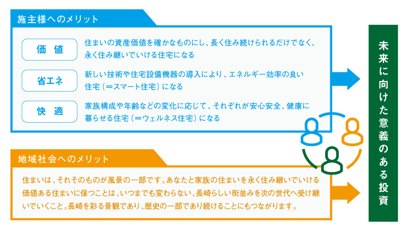06info.png