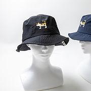 hat2_s.jpg