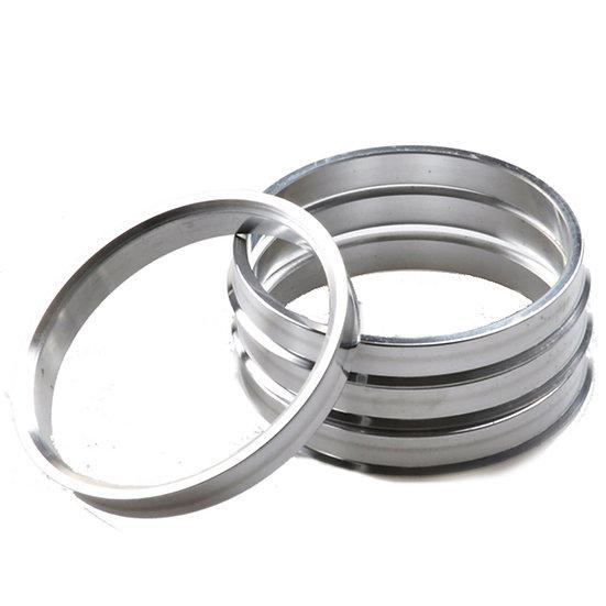 71.1 - 74.1 Spigot Rings for Trafic Primastar Vivaro
