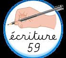 logo_Samirra_TRARI_graphopédagogue_-_écr
