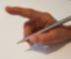 tenue_de_crayon_droitier_-_Samirra_TRARI