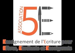 logo ASSOCIATION 5E