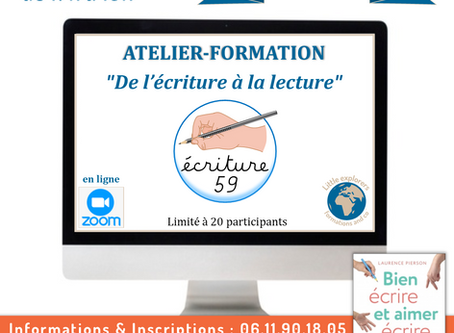 Atelier-formation