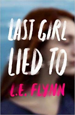 Last Girl Lied To.jpg