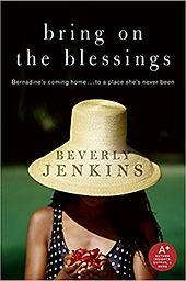 Bring on the Blessings.jpg