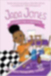 Jada Jones Sleepover Scientist.jpg