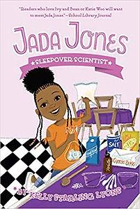 Jada Jones Sleepover Scientist.jpg
