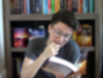 Gabe Temp Author Photo.jpg