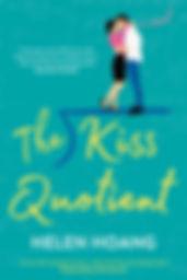 The Kiss Quotient.jpeg