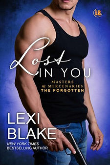 Lexi+Blake+Lost+in+You.jpg
