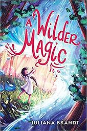 A Wilder Magic.jpg