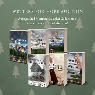 Writers for Hope_books_MK McClintock.png