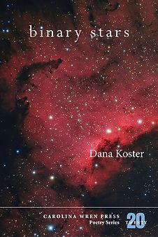 Binary Stars.jpg