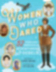 Women Who Dared.jpg