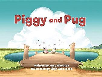 Piggy & Pug.jpg