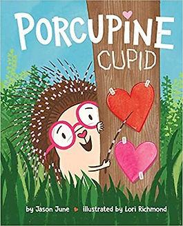 Porcupine Cupid.jpg