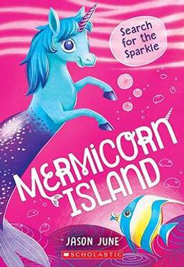 Mermicorn Island_Too Much Sparkle.jpg