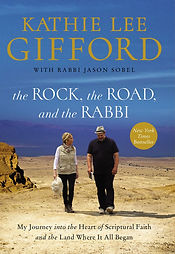 The Rock, the Road, the Rabbi.jpg