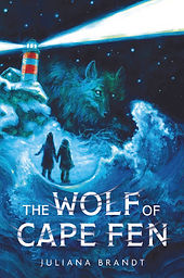 The Wolf of Cape Fen.jpg