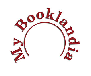 Booklandia-Logo-png-RED.jpg