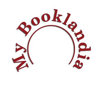 Booklandia-Logo-png-RED.jpg