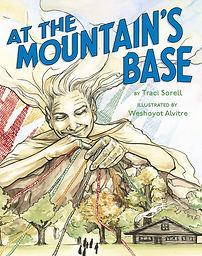 At_the_Mountains_CV_HR.jpg