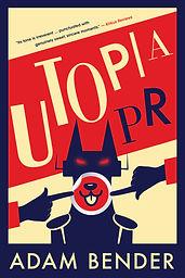 utopiaPR_ebook.jpg