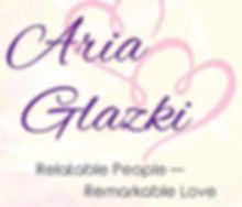 Aria Glazki.jpg