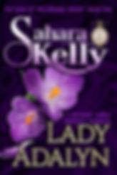 Lady Adalyn.jpg