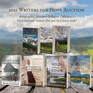2021 Writers for Hope Auction graphic_MK