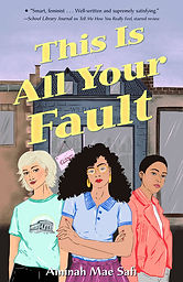 All Your Fault.jpg