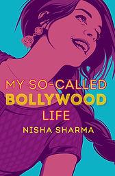 My So Called Bollywood Life.jpg