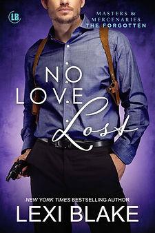 No-Love-Lost-highres.jpg