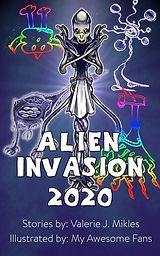 AlienCover.jpg